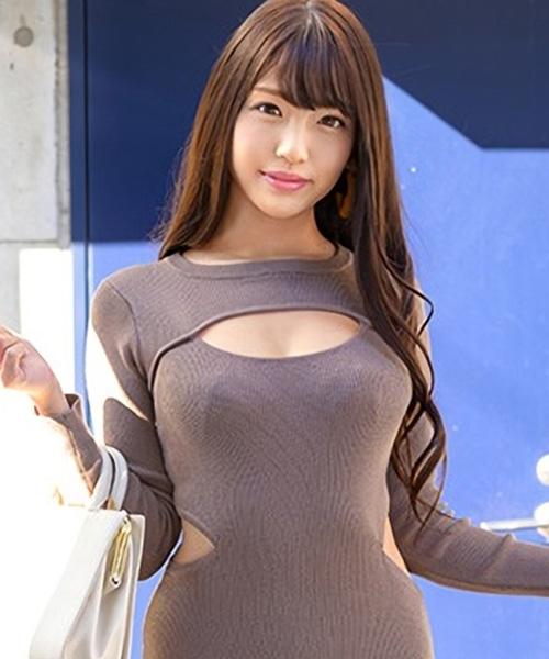 하나자와 히마리