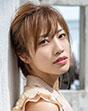 이치카와 마사미