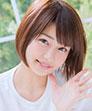 타다이 마히로