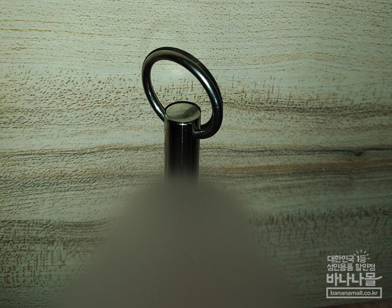 [요도 자위] 서클 링 핸들러 01(Circle Ring Handler - HSY(PJ004