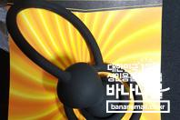 스콜피온 바이브 콕링 사용후기