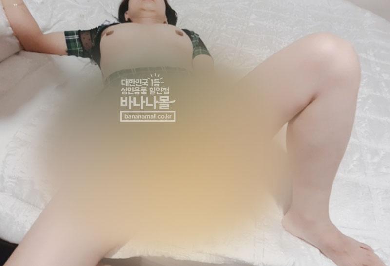 새티스파이어 프로 지스팟 래빗 사용후기~