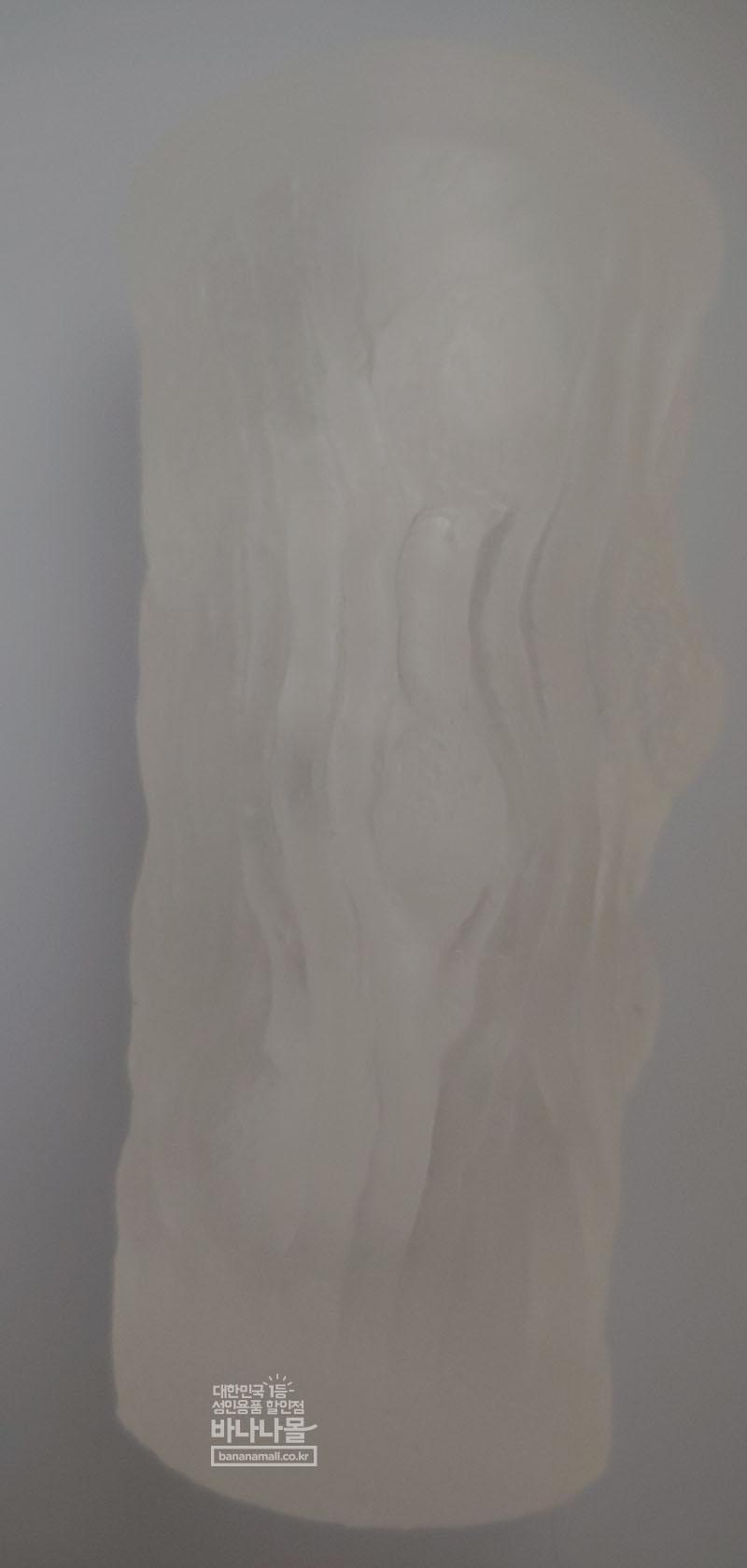 키메라 하드