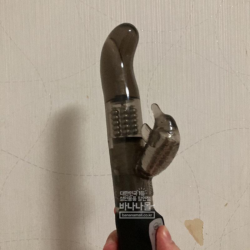 소피아 첫 구매 후기