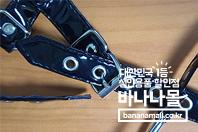 5.18 의정부점 현장구매후기 -1  노즈후크