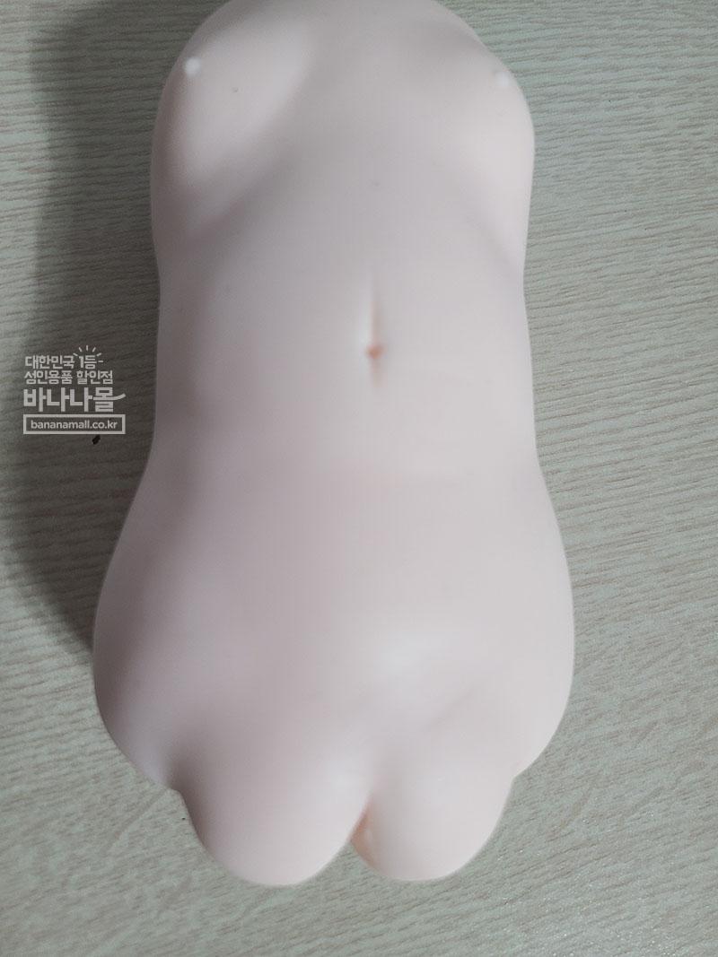 오나홀 후기