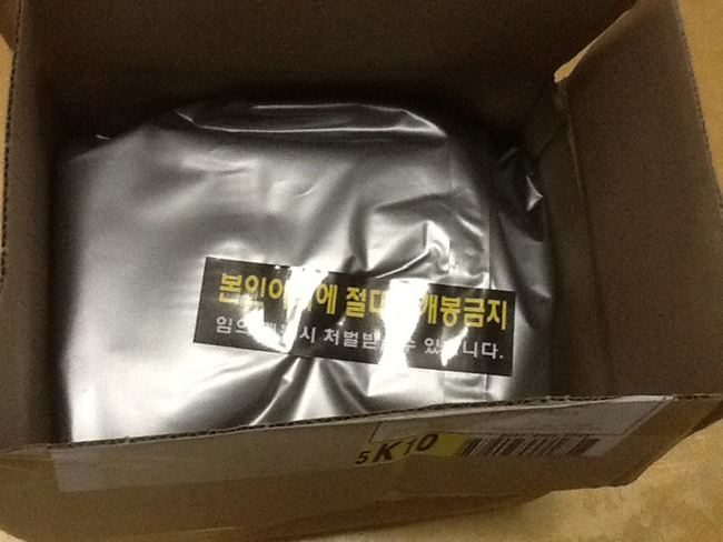 11종 콘돔세트.. 초박형 스킨레스 3000.. 과일젤 250ml 구입후기..