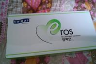 유니더스 챔피언 콘돔 후기