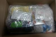 콘돔종합선물세트