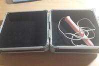 몰래 보관함1 - 남성수동용, USB 간이 오나호워머 후기