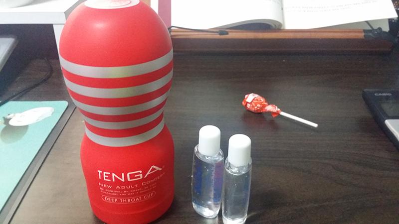 [일본 직수입] TENGA 텐가 스텐다드 시리즈 - 15종