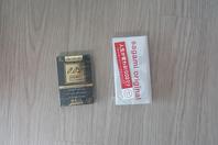초박형 폴리우레탄 콘돔의 양두산맥들