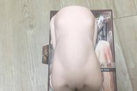 첫구매 상자에 갇힌 오나호