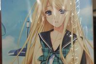 [일본 직수입] 러블리케이션2 시리즈(LOVELY × CATION2 LC2) - 토이즈하트 (TH)