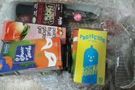 토이즈하트 딥, 쉬어터치 콘돔 후기