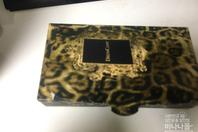 드레스캠프 야광콘돔 DRESSCAMP-12p