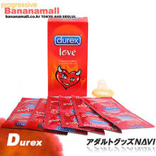 [영국 듀렉스] 듀렉스 Love 러브(10p) - 세계판매1위 영국명품콘돔<img src=https://cdn-banana.bizhost.kr/banana_img/mhimg/icon3.gif border=0>
