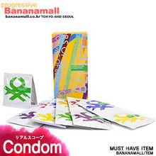 [일본 오카모토] 베네통 콘돔 1box(12p) -초박형 콘돔명품<img src=https://cdn-banana.bizhost.kr/banana_img/mhimg/woo0314fdsdfds.gif border=0>