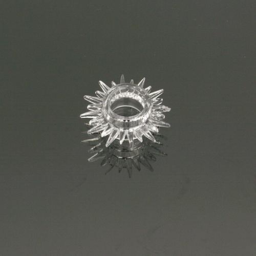 [보조기구]뉴헤라클레스(DJ) 추가이미지3