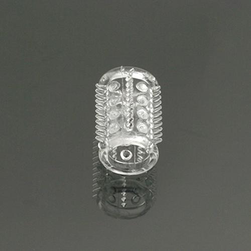 [초저가 판매] 매직링 4P(DJ) 추가이미지6