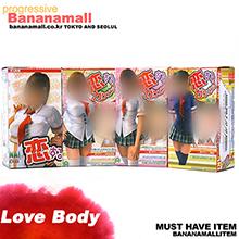 [리얼소녀] 러브바디 시리즈 모델 <img src=https://cdn-banana.bizhost.kr/banana_img/mhimg/ticon.gif border=0>(DJ)