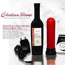 [전세계 수출품] H-381 샤또블랑 -Xtassie 정품