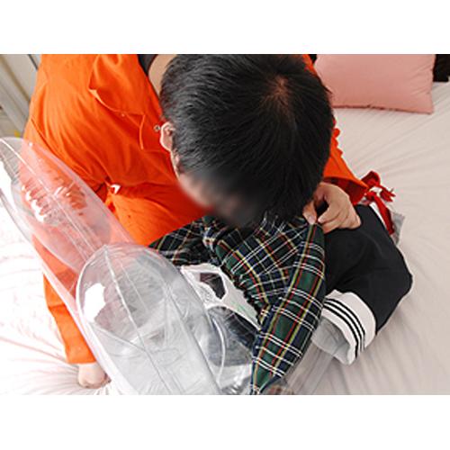 [일본 직수입] 아가씨의 땀냄새 (ラブドール専用スプレー~乙女の汗臭~) 5912 (RS)(LC)(DJ) 추가이미지6