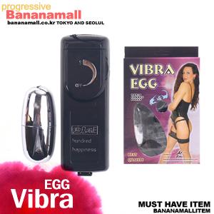 [파워 진동] 바이브라 에그(VIBRA Egg) - 바일러(BI-010015) (BIR)<img src=https://cdn-banana.bizhost.kr/banana_img/mhimg/icon_20_02.gif border=0>