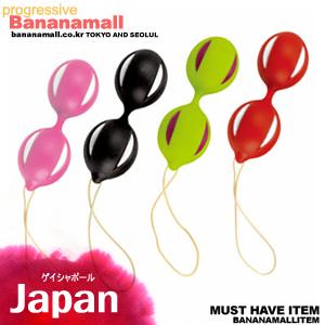 [일본 직수입] 게이샤 볼 (ゲイシャボール) - 니포리기프트 (NPR)