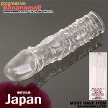 [일본 직수입] 얀 카이 IV 수의학 성적2 (艶彩四性獣 白虎) - 니포리기프트 (NPR)