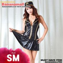 [SM8803] SM 섹시 코스프레(DJ)