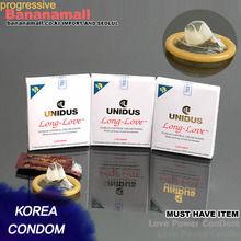 [사정지연]조루방지 콘돔 3box(9p) <img src=https://cdn-banana.bizhost.kr/banana_img/mhimg/ticon.gif border=0>