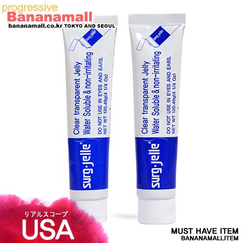 [미국 직수입] usa서치젤2ea (200ml)-잘마르지않는 젤을원하신다면 <img src=https://cdn-banana.bizhost.kr/banana_img/mhimg/custom_19.gif border=0>