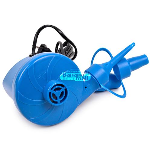[에어펌프] 가정용 150w 에어펌프 (Air Pump) 추가이미지3