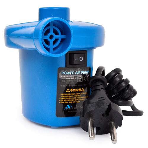 [에어펌프] 가정용 150w 에어펌프 (Air Pump) 추가이미지4