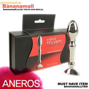 [일본 직수입] 아네로스 템포 ANEROS TEMPO (アネロス テンポ) - 아네로스 (ANRS)