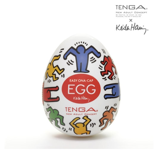 [일본 직수입] 텐가 애그 시리즈-TENGA EGG(テンガ ) - 텐가 (NPR)(LC) 추가이미지3