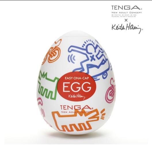 [일본 직수입] 텐가 애그 시리즈-TENGA EGG(テンガ ) - 텐가 (NPR)(LC) 추가이미지4