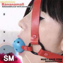 [SM-R08] SM 공자갈 - 라텍스 머리공자갈(DJ)