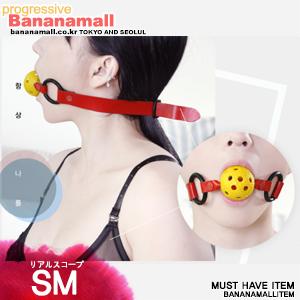 [SM-R] SM 공자갈 - 라텍스 공자갈(옐로우)<img src=https://cdn-banana.bizhost.kr/banana_img/mhimg/woo0314fdsdfds.gif border=0>(DJ)