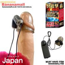 [일본 직수입] 블랙 록 KR(ブラックロックKR) - 에이원 (NPR)<img src=https://cdn-banana.bizhost.kr/banana_img/mhimg/custom_19.gif border=0>