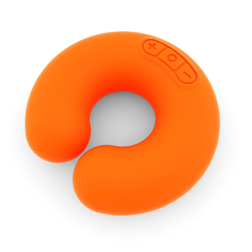 [럭셔리 진동기] 도넛(DONUT) - 지니<img src=https://cdn-banana.bizhost.kr/banana_img/mhimg/icon3.gif border=0>(DJ)