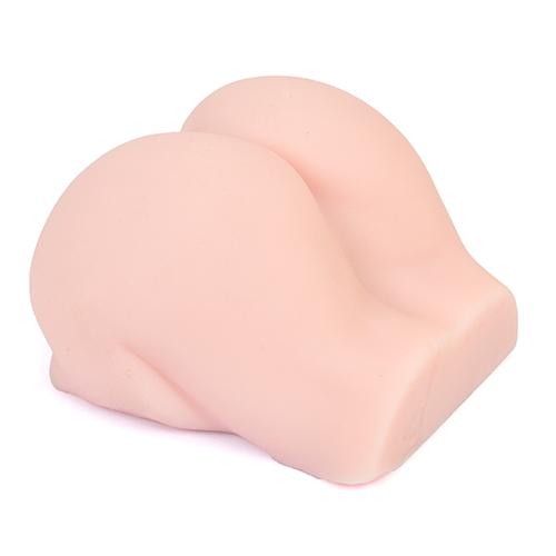 [일본 직수입] 러브클라우드 귀여운 엉덩이(ラブクラウド かわいいおしり) - 러브클라우드 (NPR)