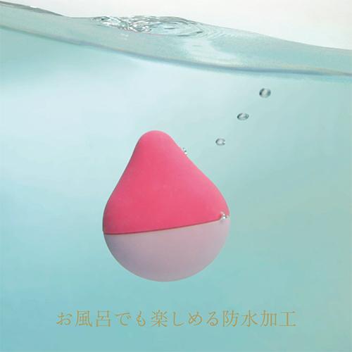 [일본 직수입] TENGA 텐가 이로하 미니 iroha  mini(iroha プレジャー・アイテム・ミニ) - 텐가 (NPR)(LC)<img src=/mhimg/custom_19.gif border=0> 추가이미지6
