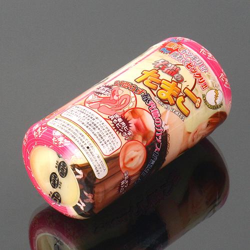 [일본 직수입] 명기의 달걀 (名器のたまご) - 니포리기프트(5154) (NPR)<img src=https://cdn-banana.bizhost.kr/banana_img/mhimg/icon3.gif border=0> 추가이미지3