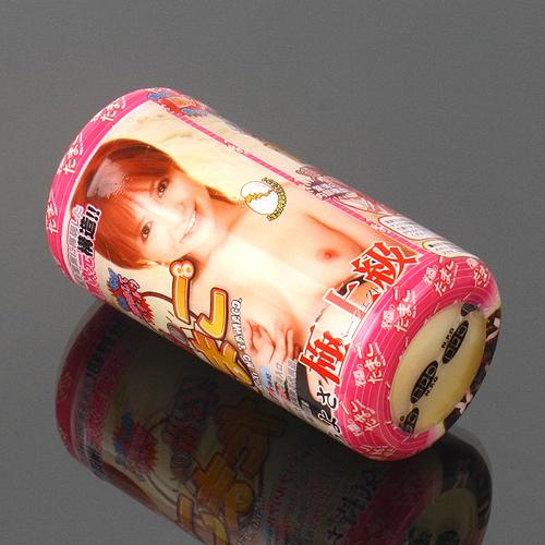 [일본 직수입] 명기의 달걀 (名器のたまご) - 니포리기프트(5154) (NPR)<img src=https://cdn-banana.bizhost.kr/banana_img/mhimg/icon3.gif border=0> 추가이미지2