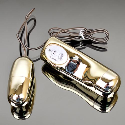 [미국 직수입] 익스트림 퓨어 골드-파워 블렛(Extreme Pure Gold™ Power Bullets) - 이그저틱 (EJT) 추가이미지5
