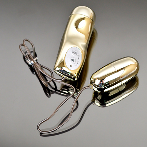[미국 직수입] 익스트림 퓨어 골드-파워 블렛(Extreme Pure Gold™ Power Bullets) - 이그저틱 (EJT) 추가이미지4