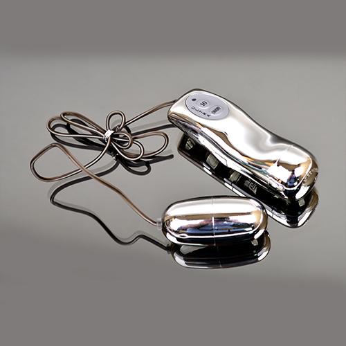 [미국 직수입] 익스트림 퓨어 골드-파워 블렛(Extreme Pure Gold™ Power Bullets) - 이그저틱 (EJT) 추가이미지2