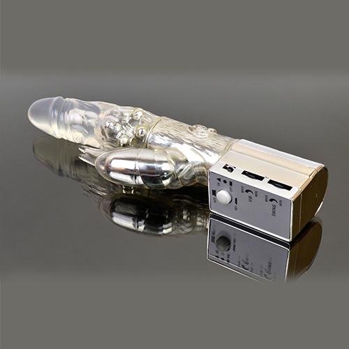 [3라인 쇠구슬] 쇠구슬회전 로즈캡틴 - 샤키(3918SC,3918-03GC) (SAK)(DJ) 추가이미지5